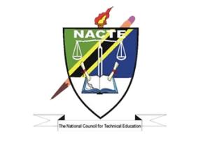 nacte-diploma-feb19-2013