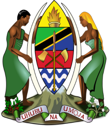 1000px-Coat_of_arms_of_Tanzania