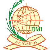 sjuit logo