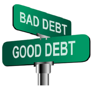 Accounting treatment for Bad Debt Recovered