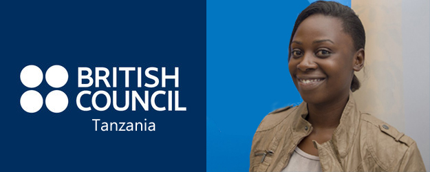 british-council-tanzania