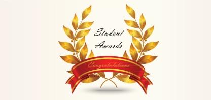 top-student-awards1